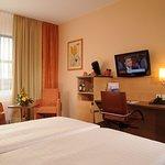 Photo of ECONTEL HOTEL Berlin Charlottenburg