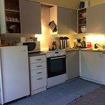 Sälgrund | kitchen