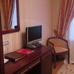 Photo of Intourist-Stavropol Inn