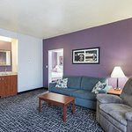 Newly renovated, extremely spacious, and always clean our suites are great for any occasion