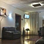Hotel Cairo Foto