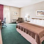 Howard Johnson Hotel - Milford/New Haven Foto