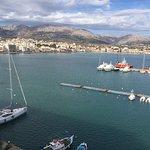 Chios Chandris Hotel Foto