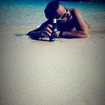 Photo of Yuyu Golden Beach
