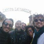 Gattavecchi Foto
