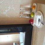 Photo of Pangu 7 Star Hotel Beijing