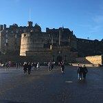 The Scotsman Hotel Foto