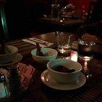 Bild från Restaurant Le Soleil D'asie