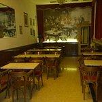 Storico Caffe' Fantoni 1842
