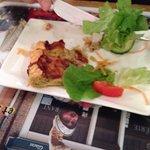 Photo de Restaurant Epicerie La Chicorée