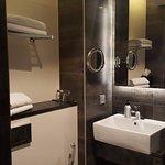 GLO Hotel Art Foto