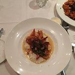Nola Restaurant Foto