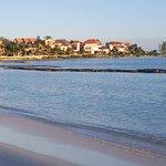 Photo de Villas Del Mar