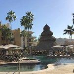 Photo de Marina Fiesta Resort & Spa