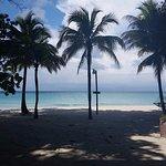 Photo de Nirvana on the Beach