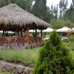 Photo of Alhambra Hacienda Restaurant
