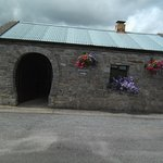 Clogher Heritage Complex