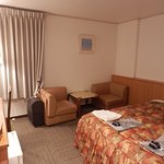 Photo of Hotel Kitahachi