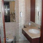 Foto de Hotel Mansingh Jaipur