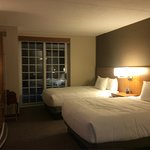 Foto de Hyatt Place Fredericksburg at Mary Washington