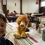 20161124_211905_001_large.jpg