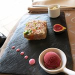 Photo of Restaurant Sur Les Bois
