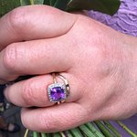 Black Market Jewellry Photo