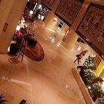 Photo of Shang Palace