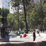 Photo of Historic Center (Centro Historico)