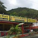 Photo of Recanto de Minas