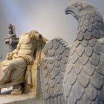 Photo de Archaeological Museum of Thessaloniki
