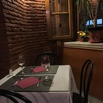 Photo of Ristorante Pizzeria Yesterday