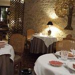 Foto di Hotel de France