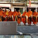 Photo of The Siem Reap Amigo Villa