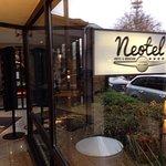 Photo of Neotel Stuttgart