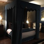 Foto di Hotel & Spa Le Doge