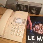 Photo of Campanile Chalons-en-Champagne - Saint Martin