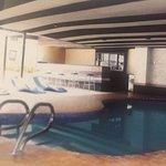 Hotel Aristos Puebla Foto