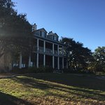 Photo de Sage Hill Inn & Spa