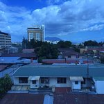 Photo of La Teresita Hotel & Villas