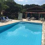 Photo of Pousada Chez Nous