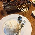 Photo of Raja Sate Restaurant Manado