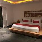 Фотография Bali Island Villas & Spa