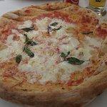 Ristorante Pizzeria Vesuvio 2