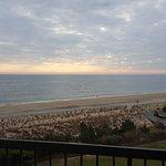 Foto de Sea Colony Resort
