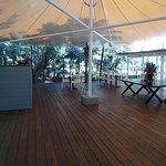 Pinetrees Lodge Foto