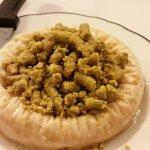 Bilde fra Damascus Restaurant