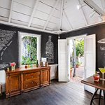 Billede af Zion Modern Kitchen