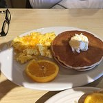 Thunderbird Restaurant Foto