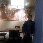 Photo of Hotel Libertador Arequipa